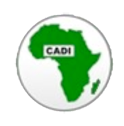 ONG CADI Afrique